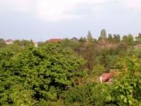 Központhoz közel, jó közlekedéssel 42 MFt - 180 m2Eladó ikerház Solymár