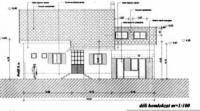 name 27.9 MFt - 180 m2Eladó családi ház Budaőrs
