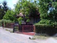 Móricz Zsigmond út 48 MFt - 300 m2Eladó családi ház Leányfalu