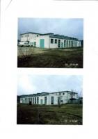 erdo mellett 199 MFt - 1397 m2Eladó egyéb ipari ingatlan Pilisszentiván