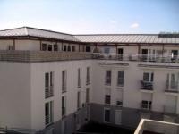 Szent Benedek 14.9 MFt - 56 m2Eladó tégla építésű lakás Fót