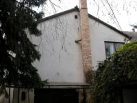 Hidegkút közelében 24.8 MFt - 45 m2Eladó családi ház Solymár