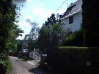 Bérc utca 29.5 MFt - 70 m2Eladó ikerház Szentendre
