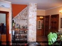 Deli Antal 98 MFt - 420 m2Eladó családi ház Szentendre