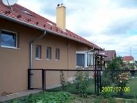 Diófa utca 85 MFt - 368 m2Eladó családi ház Zsámbék