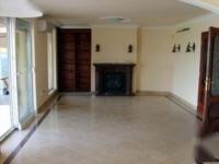 Cseresznyés utca 173 MFt - 150 m2Eladó családi ház Szentendre
