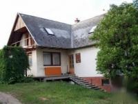 belterület 30MFt - 163 m2eladó családi ház ingatlanTök