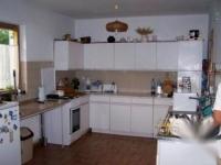 belterület 30 MFt - 163 m2Eladó családi ház Tök