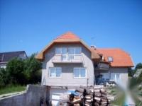 Skanzen közeli 58MFt - 110 m2eladó családi ház ingatlanSzentendre