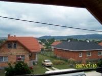 Verseny utca 39 MFt - 170 m2Eladó családi ház Perbál