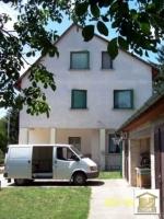 belterület 46MFt - 178 m2eladó családi ház ingatlanHerceghalom
