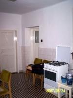 belterület 46 MFt - 178 m2Eladó családi ház Herceghalom