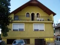 Kisalaghoz közel 29.5MFt - 400 m2eladó családi ház ingatlanFót