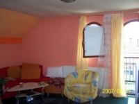 Kisalaghoz közel 29.5 MFt - 400 m2Eladó családi ház Fót