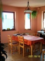 belterület 54.9 MFt - 392 m2Eladó családi ház Zsámbék