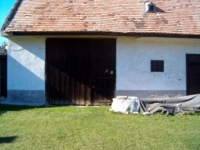 Fő utca 39.9 MFt - 190 m2Eladó családi ház Budajenő