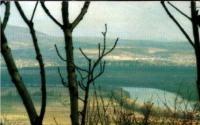 Szentendre felett KILÁTÁSSAL A KANYARGÓ  108 MFt - 0 m2Eladó föld Tahitótfalu