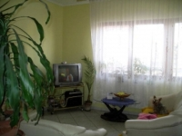 Kisalag 45MFt - 200 m2eladó családi ház ingatlanFót