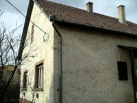 Kisalag 25 MFt - 81 m2Eladó családi ház Fót