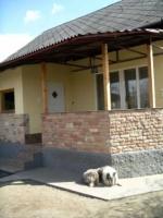 KELLEMES KÖRNYÉK,VONZÓ ÁR! 27 MFt - 150 m2Eladó családi ház Fót