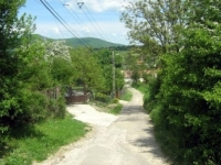 Verőfény utca 35 MFt - 0 m2Eladó lakóövezeti telek Csobánka