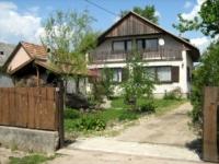 Petőfi Sándor utca 27.9 MFt - 240 m2Eladó családi ház Tök