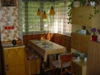 KISKAR 29 MFt - 48 m2Eladó hétvégi házas nyaraló Solymár