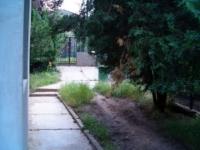 GÖRÖG 13 MFt - 36 m2Eladó lakóövezeti telek Pilisvörösvár