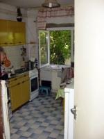 SZÍNHÁZ 29.412 MFt - 56 m2Eladó családi ház Solymár
