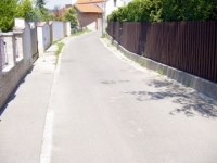 SZÉK 58 MFt - 200 m2Eladó családi ház Üröm