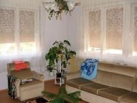 József Attila utca környéke 24.9MFt - 100 m2eladó családi ház ingatlanMogyoród