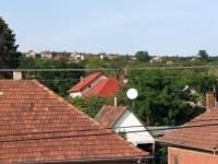 József Attila utca környéke 24.9 MFt - 100 m2Eladó családi ház Mogyoród