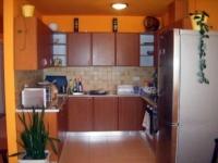 Fő utca 18.4MFt - 69 m2eladó tégla építésű lakás ingatlanDunakeszi