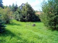Bükkös patak környéke 74 MFt - 279 m2Eladó családi ház Szentendre