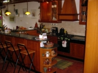 GABONA 59.9 MFt - 160 m2Eladó családi ház Pilisborosjen?
