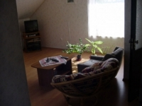 Izbég 44 MFt - 193 m2Eladó családi ház Szentendre