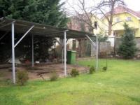 szödi u. 33 MFt - 148 m2Eladó családi ház Dunakeszi