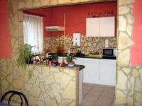 szödi u. 33MFt - 148 m2eladó családi ház ingatlanDunakeszi