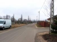 Füzes lakópark 36.9 MFt - 160 m2Eladó ikerház Nagytarcsa