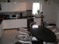 Dunakeszihez közel eső részen 33.5 MFt - 140 m2Eladó családi ház Fót