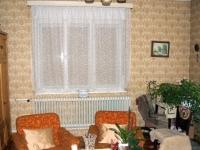 Dózsa György út 20.9 MFt - 110 m2Eladó családi ház Szada