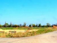Felsőrét lakó park 23.5 MFt - 87 m2Eladó sorház Nagytarcsa