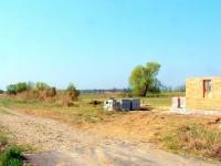 Felsőrét lakó park 23.5 MFt - 85 m2Eladó sorház Nagytarcsa