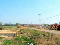Felsőrét lakó park 24.5 MFt - 84 m2Eladó sorház Nagytarcsa