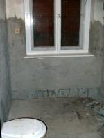 Felújítandó,  bontandó ház, telek árban 10.5 MFt - 68 m2Eladó családi ház Gödöllő