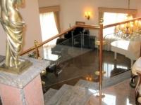 Boldogtanya 250 MFt - 500 m2Eladó családi ház Szentendre