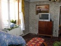 Erdő utca 17.9 MFt - 79 m2Eladó házrész Budakeszi