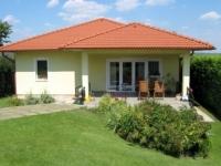 Érdligeten 99.5 MFt - 246 m2Eladó családi ház Érd