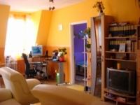 Ady Endre utca 28.9 MFt - 148 m2Eladó házrész Budaörs