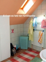 ALKALMI ÁRON, AZ ISKOLÁHOZ, KÖZPONTHOZ K 15.9 MFt - 159 m2Eladó családi ház Bag